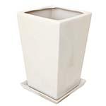 植え替え用 陶器鉢