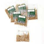 イオン交換樹脂肥料の通販